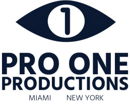 Pro One Productions