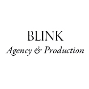 Blink Agency & Production