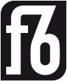 f6 - The open factory.