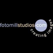 Andrew Watson - Fotomill Studios