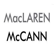 MacLaren McCann Toronto