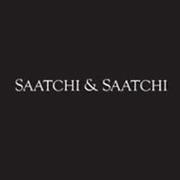 Saatchi Canada