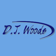 DJ Woods Productions