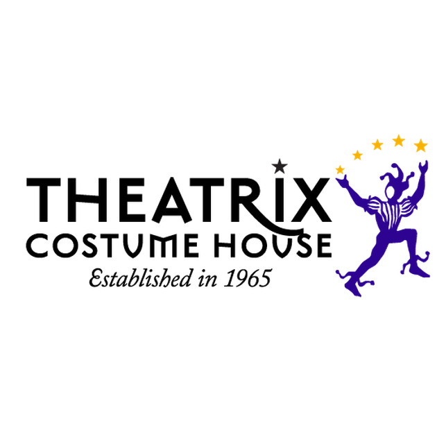 Theatrix Costume House