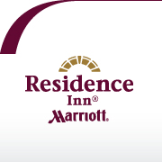 Marriott Residence Inn Downtown