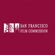 San Francisco Film Commissions