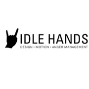Idle Hands Studio