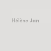 Helene Jan