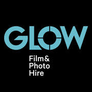 GLOW FILM AND PHOTO HIRE