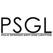 Palm Springs Grip & Lighting