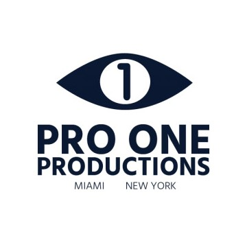 Pro One Production