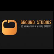 Ground Studios