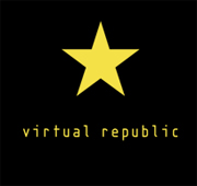 Virtual Republic