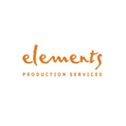 Elements Production Services