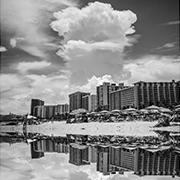 Nick Koudis Photography