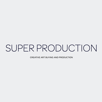 Super Production Sàrl