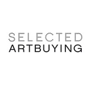 Selected Artbuying