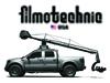 Camera Car Systems