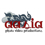 Aasia Photo Video Production