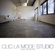 Clic La Mode Studio