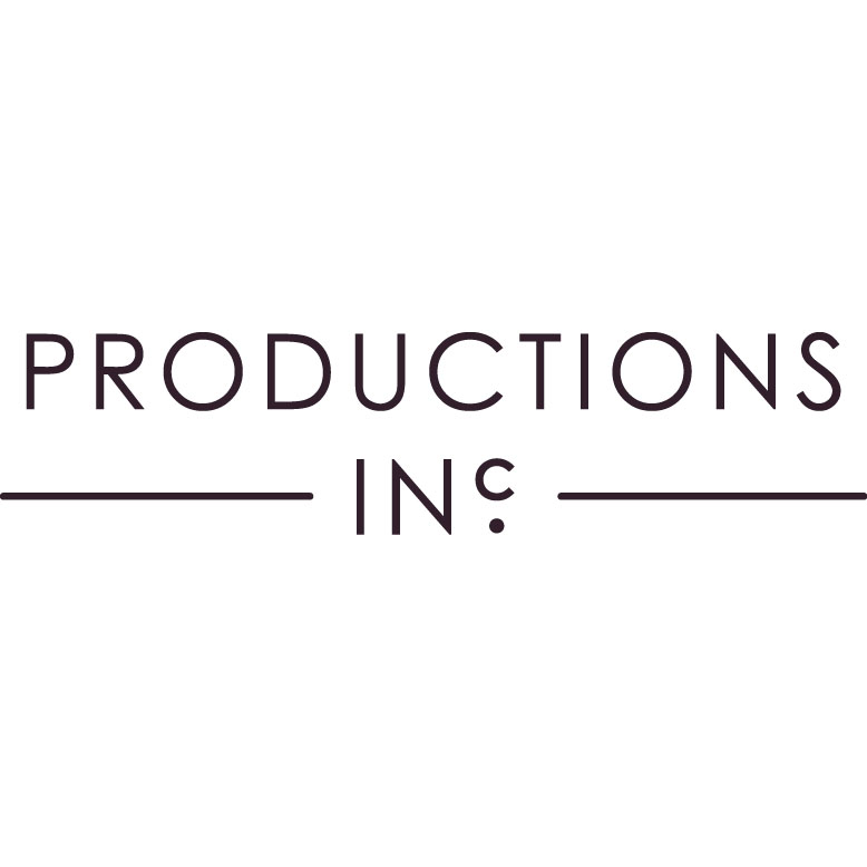 Productions Inc.