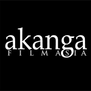 Akanga Film Production