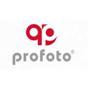 Profoto Digital Services