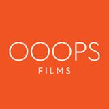 Ooops Films