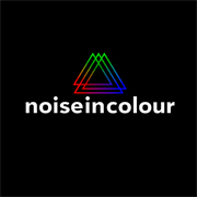 Noise in Colour