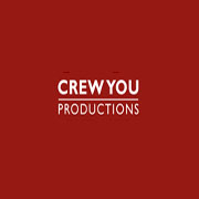 Crew You Productions