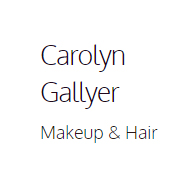 Carolyn Gallyer