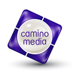 Camino Media Spain and Portugal