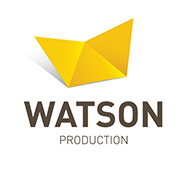 Watson Production