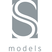 S Models Model Management