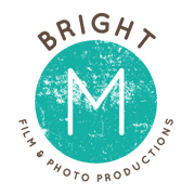 Bright M Productions
