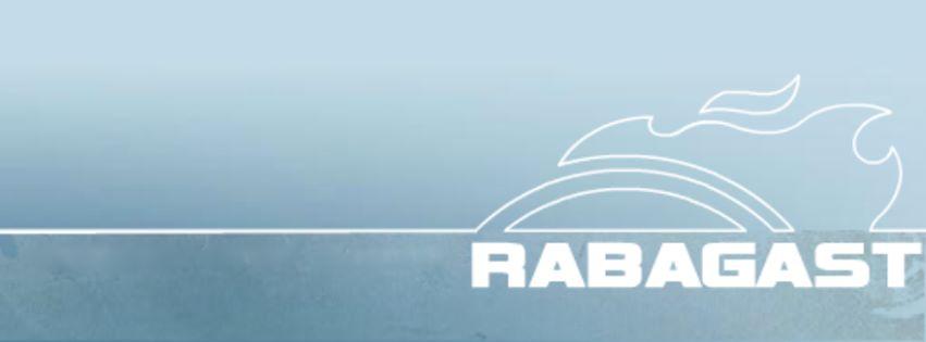 Rabagast Film