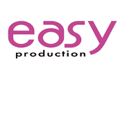 Easy Spaces / Easy Production