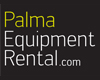 Palma Equipment Rental