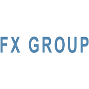 FX-GROUP, LOS ANGELES