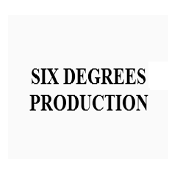 Six Degrees Production