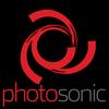Photosonic