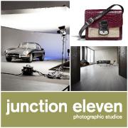 Junction Eleven