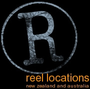 Reel Locations
