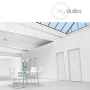 Ring Studios
