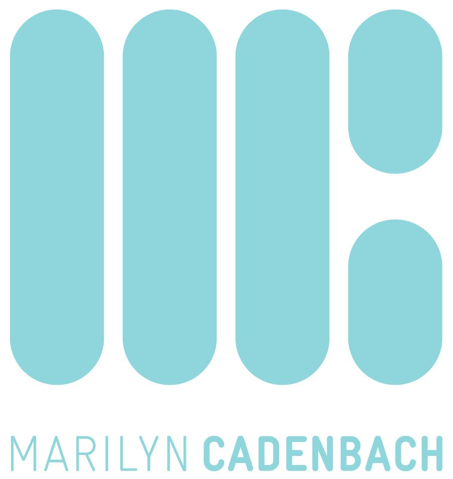 Marilyn Cadenbach