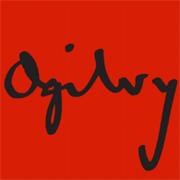Ogilvy Cape Town