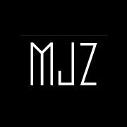 MJZ Ltd