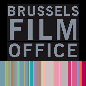 Brussels Film Office