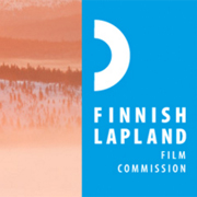 Finnish Lapland Film Commission