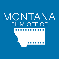 Montana Film Commission